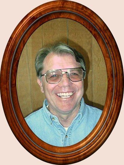 Paul D Isaacson Resume